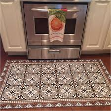 decorative rubber floor mats. Simple Mats Decorative Rubber Kitchen Floor Mats Luxury Unique  Of On A