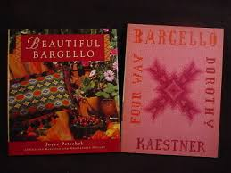 Quilt Design Needlepoint Pattern Booklets Bargello Pillows