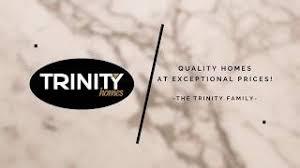 trinity home builders kenosha wisconsin