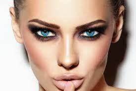perks of being a makeup artist