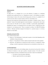 essay thesis statement examples for essays template comparative essay a comparative essay on adjudication and arbitration in a sri lanka thesis