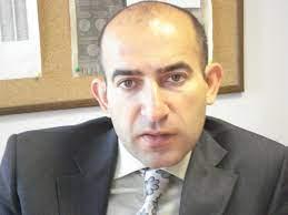 Ahmet Hakan'dan 5 ayda Melih Bulu çarkı