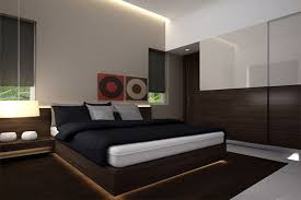 Bedroom Furniture Set Price In Kolkata