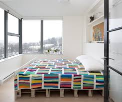 Zoom Room Murphy Bed Zoom Room Murphy Bed Troico Home Products Vancouver