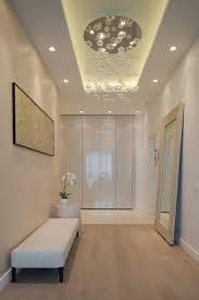 image hallway lighting. Lighting Design For Hallways Lovely Hallway Furniture Lights Ideas And Wood Floor Laminate Image