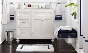 choose the perfect bath rug