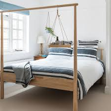 Master Bedroom Sizes Are Getting Smaller But How Do They