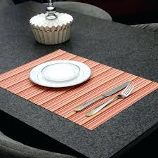 dining room table pads bed bath and beyond. dining room table pads custom nj bed bath and beyond i