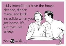 So so true. | Things that make me laugh | Pinterest | My Life, Lol ... via Relatably.com