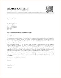 Cover Letter Introduction Cv Resume Ideas