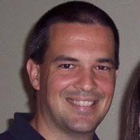 Steve Manfreda - Se.. - The Apartment Service Company | ZoomInfo.com