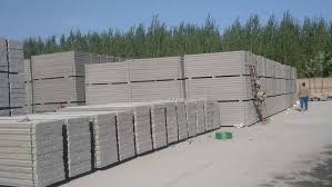 foam concrete wall panels in india homemade clc generator cold room panel suppliers and architecture cost