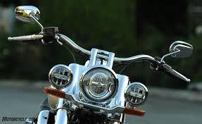 Harley Davidson Light Bar Motorcycle Light Bar Turn Signals