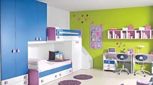 bedroom furniture for boys. Full Size Of Bedroom:bedroom Ideas For 13 Year Old Boy 1 Baby Bedroom Furniture Boys