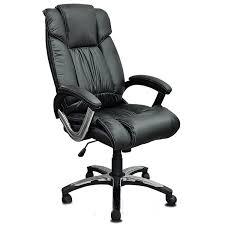 Кресло для руководителя <b>College H-8766L-1</b>/<b>Black</b> купить в ...