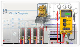 cmh software electrical ladder diagram schematic and plc constructor ladder diagram software residential wire pro electrical floor plans plc motor control and more