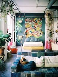images boho living hippie boho room. Boho Images Living Hippie Room