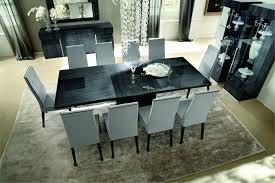 Sopranos Dining Room Set