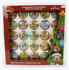 French Blue And Linen 60pc Ornament Collection  FrontgateChristmas Ornament Sets