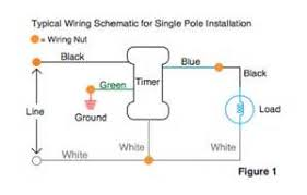defiant digital timer wiring diagram images wiring diagram defiant timer wiring diagram defiant wiring diagram and