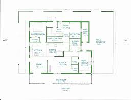 southern homes and gardens house plans awesome 2 bedroom house designs and floor plans best