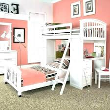 cool kids beds with slide. Cool Little Girl Bunk Beds Loft Bed Ideas Girls Best . Kids With Slide A