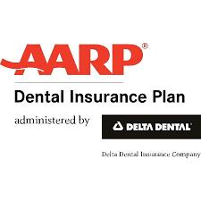 Aarp Term Life Insurance Quotes deluxeaarptermlifeinsurancequotesaarpdentalinsurance planadministeredbydeltadentalaarptermlifeinsurancequotespng 42