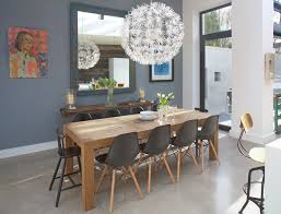 Ikea Dining Room Ideas  Best Ideas About Ikea Dining Room On - Dining room pinterest