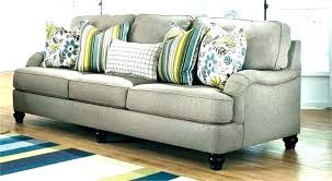 l shaped sectional with chaise u shaped couches l shaped sectional with chaise furniture l shaped