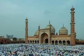 Eid Al Adha Fitr - Kostenloses Foto auf Pixabay
