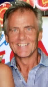 Peter Nix - a model from United Kingdom | Model Management