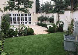 Small Picture AH Garden Design Garden Landscape and Planting Design