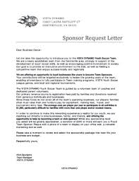 retirment letter 24 printable retirement letter samples forms and templates