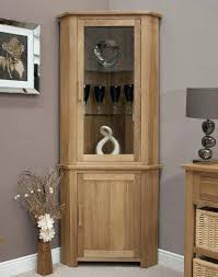 Corner Cabinet Furniture Dining Room New Design Inspiration
