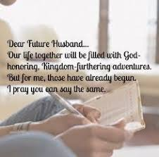 Future Husband Quotes Awesome Quotes About Love God Is Always Involved Marri Quotes About Love