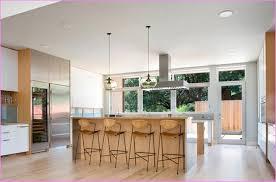 kitchen pendant lighting over island. Amazing Pendant Lights Over Island Mini For Kitchen Butcher Block Lighting L