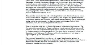Client Proposal Sample. 8+ Website Proposals \u2013 Free Sample ...