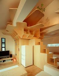 amazing furniture designs. Unique Wooden House Design Furniture Decorations Interior Wood Designs Amazing M