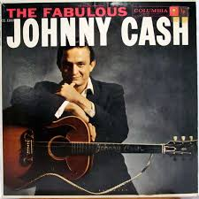 <b>Johnny Cash</b> - The <b>Fabulous Johnny Cash</b> | Releases | Discogs