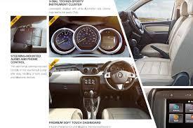 2018 renault duster price in india. brilliant price 2015 renault duster india to 2018 renault duster price in india