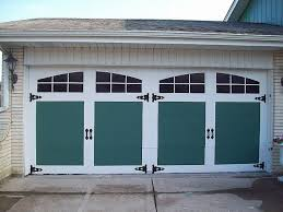 diy faux wood garage doors. Garage Door Paint Designs New Diy Faux Wood Doors \u2014 Decoration K