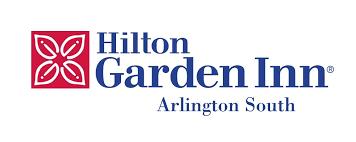 hilton garden inn south 59f320fb bce1 3e2b 58235d985ab5847d jpg