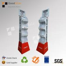 Display Stand Hs Code Hs Code For Displays Hs Code For Displays Suppliers And 1