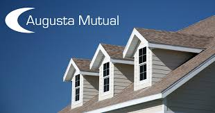 Get directions, reviews and information for integrity insurance group lc in harrisonburg, va. Find An Agent Augusta Mutual Insurance Company