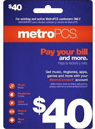 Call Metro Pcs Customer Service Pin By Karren Guillory On Baby Bizzoll Pinterest Free Cards And