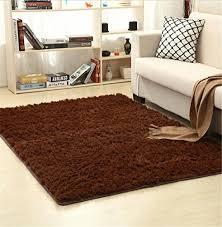 ultra soft children rugs room mat modern gy area rugs home decor b0752dw2p4