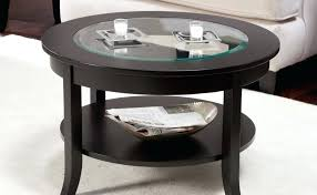 marks and spencer coffee table glass coffee table marks and paint colors interior check more at marks and spencer sonoma dark side table