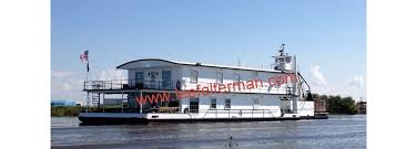 Small Picture House Boats For Sale Pleasure Boats Yachts Barges Lee