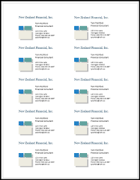 make business card in word how to make business cards in microsoft word lucidpress