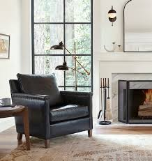 help for a recliner chair nightmare 20